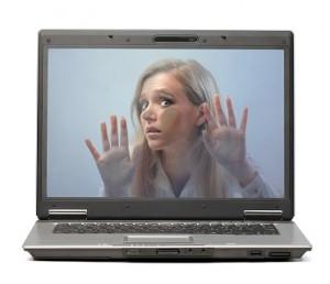 cyber teen 2