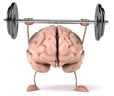 L'hypnose: comment ça marche pour changer nos habitudes?